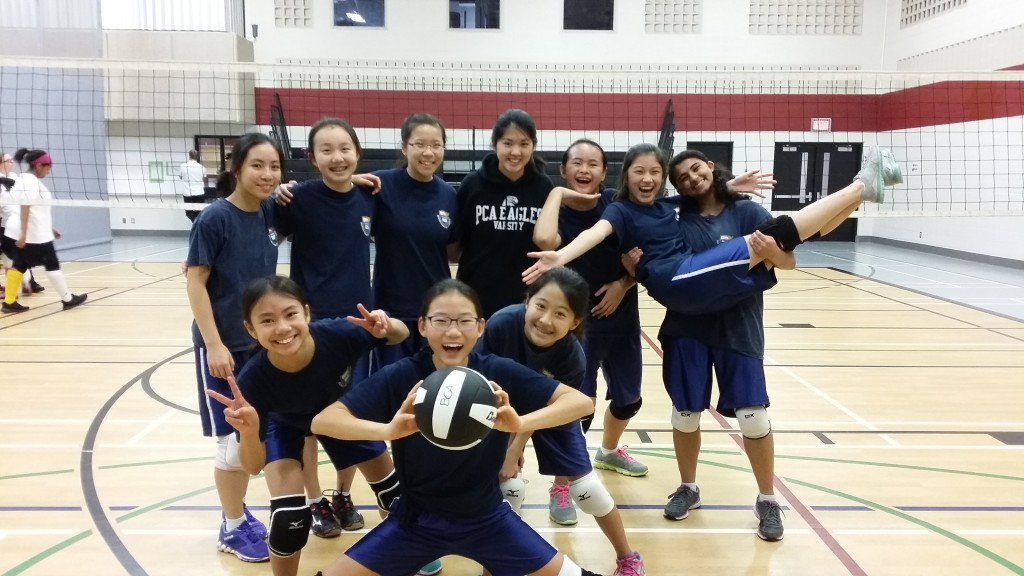 MS ACSI Volleyball 2015-16 6