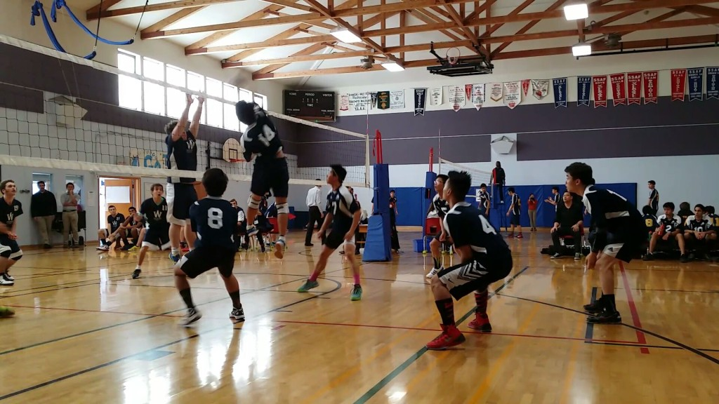 SS 2015 Boys Volleyball 3